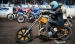 Racing For Kicks: Dirt Quake