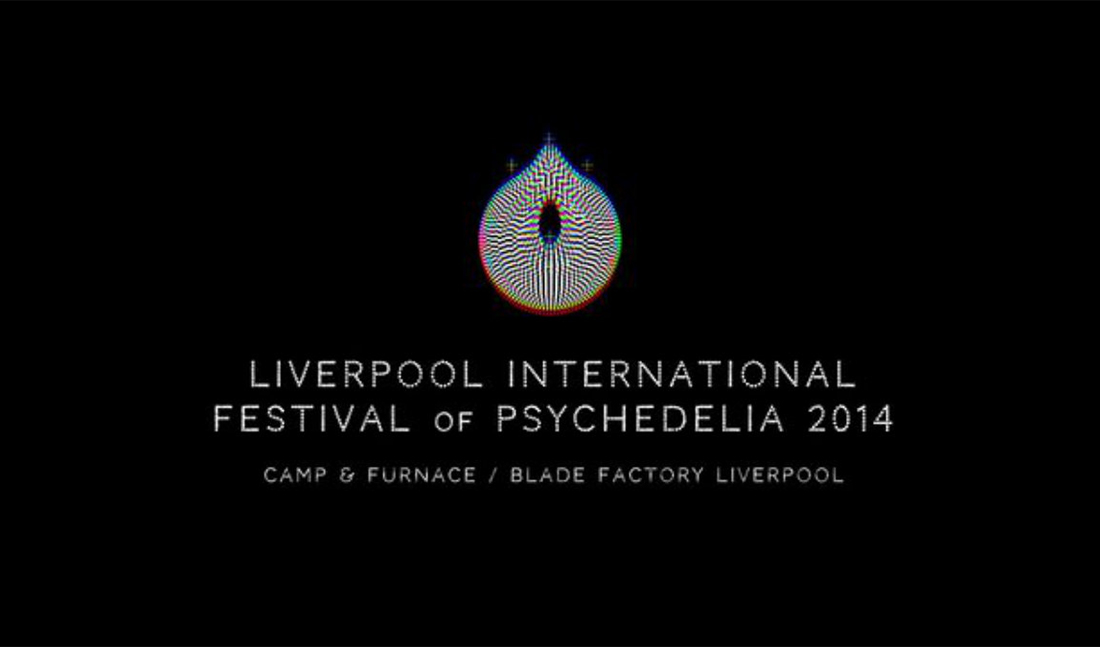Scousedelia: Liverpool Psych Fest